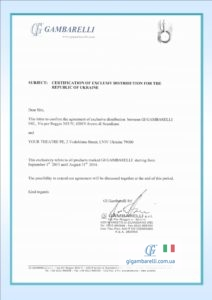 sertificato-2013-2014-2