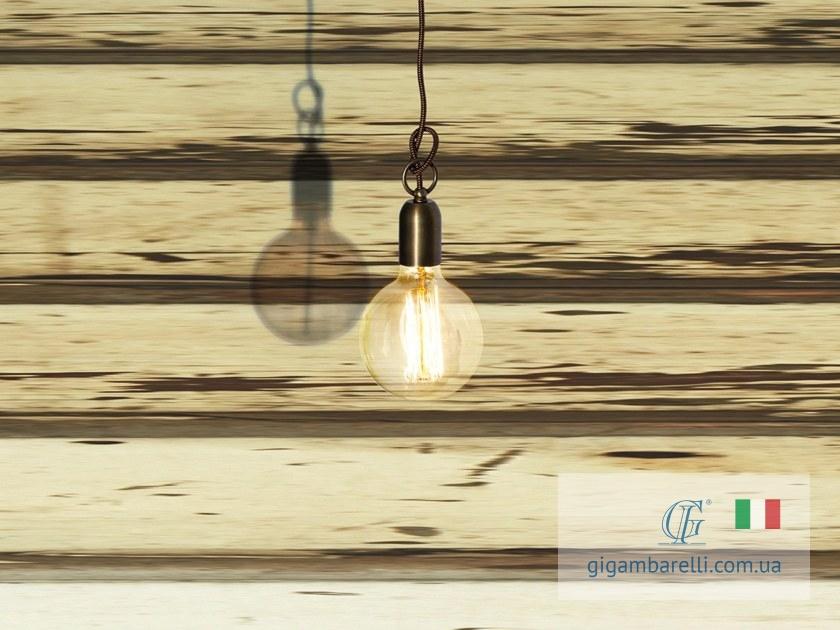 b_MY-RING-GI-Gambarelli-329364-rel5f48367d