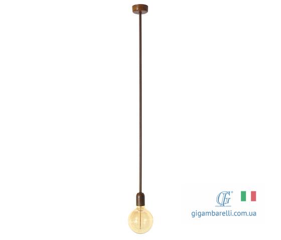 gi-loft-sospensione-tubo-rigido-b